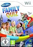 echange, troc Galileo Family Quiz