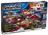 Mega Bloks Ultimate Action Dragon Destroyer