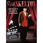 Skelton;Red Americas Favorite
