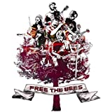 Free The Beesby The Bees