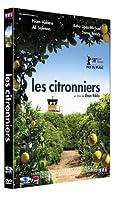 Les citronniers © Amazon