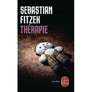 Sebastian Fitzek [Allemagne] 51IutQ28FaL._SL500_AA300_
