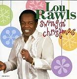 Swingin Christmas