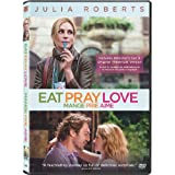 Eat Pray Love Bilingualby Billy Crudup