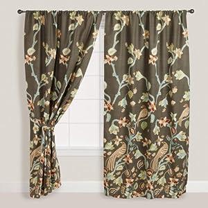 Kitchen Curtains, Kitchen Curtain, Country Kitchen Curtains