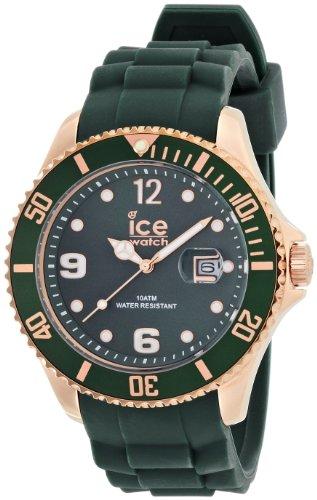 ICE-Watch IS.FOR.B.S, Orologio da polso Uomo