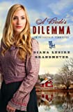 A Bride&#x27;s Dilemma in Friendship, Tennessee