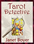 Tarot Detective (English Edition)