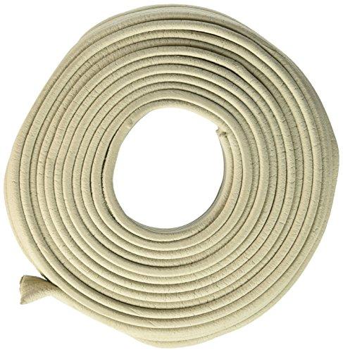 frost-king-b2-mortite-caulking-cord-19-ounce-90-foot-long-grey