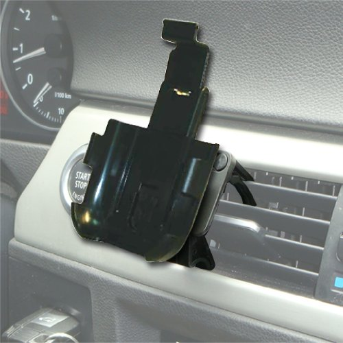 mobile-instyle-in-car-vent-mount-for-nokia-n97