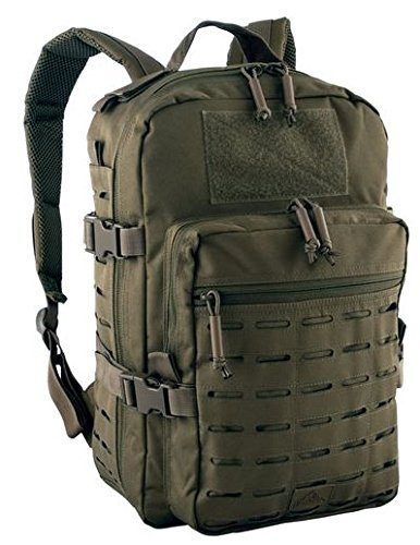 red-rock-outdoor-gear-transporter-day-pack-olive-drab-one-size-by-red-rock-outdoor-gear