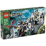 LEGO® Castle King's Castle Siege