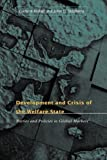 img - for Development and Crisis of the Welfare State: Parties and Policies in Global Markets by Huber Evelyne Stephens John D. (2001-09-01) Paperback book / textbook / text book