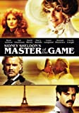 Master of the Game [DVD] [Import]