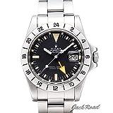 ロレックス ROLEX エクスプローラーII 1655 時計 [メンズ] [並行輸入品]