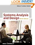 Systems Analysis and Design (with Sys...