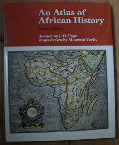 atlas-of-african-history