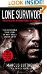 Lone Survivor: The Incredible True St...