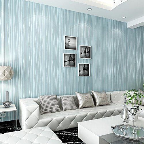 aruher-10m-carte-da-parati-semplice-stripes-non-tessuto-wall-stickerarredamento-camera-da-letto-deco
