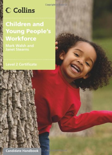 children s and young people s workforce cypop 4