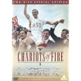 Chariots Of Fire - 2 disc Special Edition [DVD]by Ben Cross