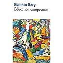 Éducation européenne