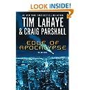 Edge of Apocalypse (End Series, The)