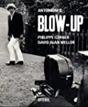 Antonioni's Blow-Up