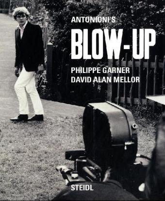 antonionis-blow-up