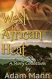 West African Heat