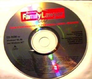 quicken family lawyer torrent