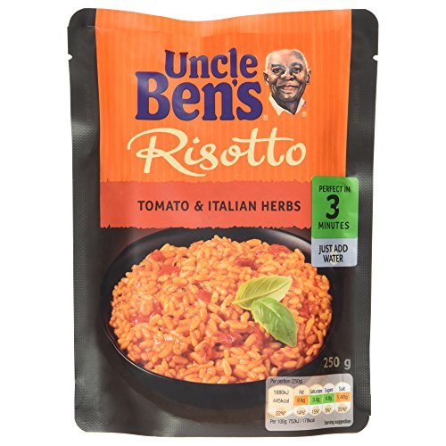 uncle-bens-risotto-tomato-italian-herbs-250g