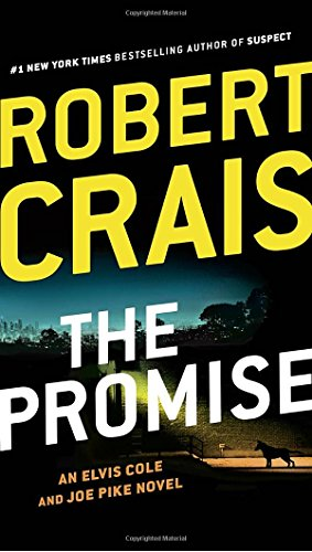 the-promise-elvis-cole-novels