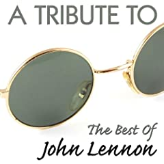 Tribute to the Best of John Lennon