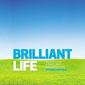 Brilliant Life Audiobook