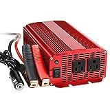 BESTEK-600w1000w-12v-to-110v-Inverter-Power-Supply-MRI6011MRI10011