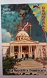 img - for Deomocracia Y Politica De Replublica Dominicana (Spanish Edition) book / textbook / text book