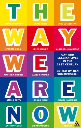 the-way-we-are-now-gay-and-lesbian-lives-in-the-21st-century-by-ben-summerskill-2006-04-26