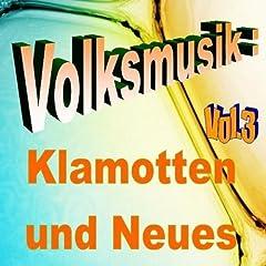 Volksmusik: Klamotten Und Neues Vol. 3 Songtitel: Schau mir in die Augen (Radio-Version) Songposition: 11 Anzahl Titel auf Album: 20 veröffentlicht am: 14.11.2011