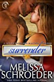 img - for Surrender: A Little Harmless Military Romance book / textbook / text book