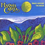 Rings Around the Moon by Magna Carta