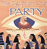echange, troc The Egyptian Lover - Party