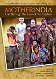 Mother India: Life Through the Eyes of the Orphan [DVD] [Region 1] [US Import] [NTSC]