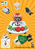 Game Dev Tycoon - Collector's Edition [German Version]