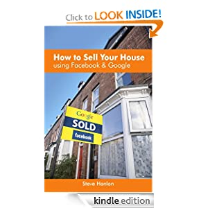 How to sell your house using Facebook and Google ads Steve Hanlon