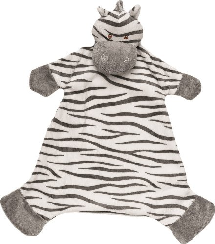 suki-baby-zooma-soft-boa-plush-babys-blankie-with-embroidered-accents-zebra