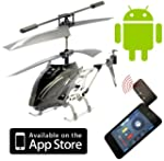 iHelicopter - Lightspeed Android / iP...