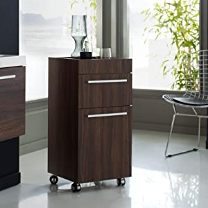 Perfect Features Slide Out Storage Tower Store Kitchen Products, Food, Cleaning Supplies And More Slim Pull Out Cupboard On Wheels Fits Perfectly Between Fridge And Counter Bathroom Cabinet Is Of Slim Space Saving Storage This