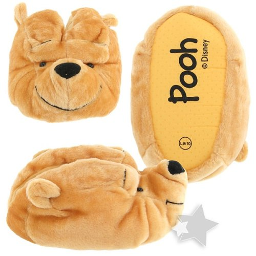 winnie the pooh: Crafts, Patterns & Tutorials - Craftster.org