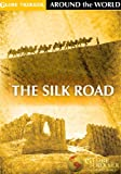 Globe Trekker - Around the World: The Silk Road [DVD] [Region 1] [US Import] [NTSC]